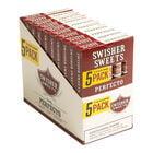 Perfecto Swisher Sweets Cigars