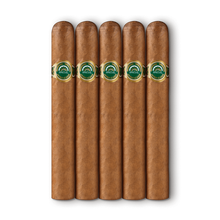 Size D, , jrcigars