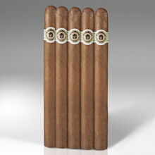 Prince Phillip, , jrcigars