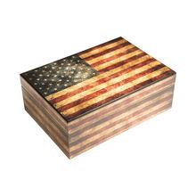 Quality Importers USA Gift Set 2, , jrcigars