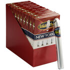 New Yorker, , jrcigars