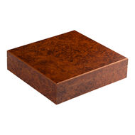 Wood Humidor, , jrcigars