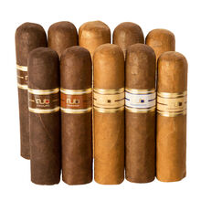 Nub Best Sellers Collection, , jrcigars