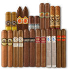 22 Great Sticks, , jrcigars