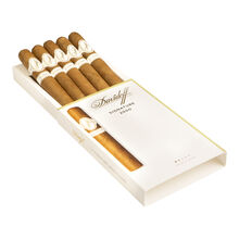 2000 5-Pack, , jrcigars