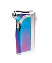 Dupla Prizm Lighter, , jrcigars