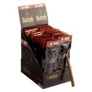Cigarillos Rum Fusion, , jrcigars
