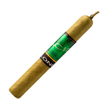Green Blondie, , jrcigars