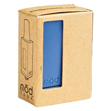 Mod Tank Royal Blue, , jrcigars