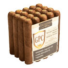 Cachitos, , jrcigars
