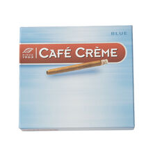 Cafe Creme Blue, , jrcigars