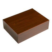 Tiger Rosewood 50ct, , jrcigars