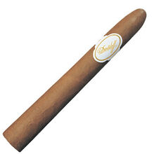 Special T, , jrcigars