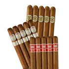 Monte-Juli-Nudo Collection, , jrcigars
