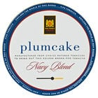 Plumcake, , jrcigars