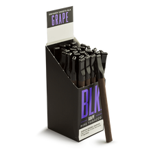 BLK Cigarillos Grape Tip, , jrcigars