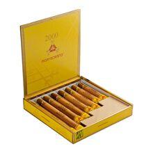 Montecristo 8-Cigar Sampler, , jrcigars