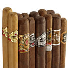 Fool's Gold, , jrcigars