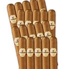 Gordo-A-Thon Collection, , jrcigars