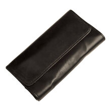 Monjure Roll-Up Pouch, , jrcigars