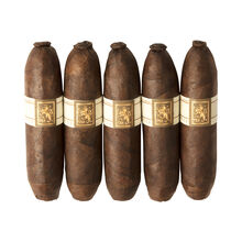 Flying Pig, , jrcigars