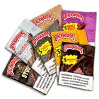 Backwoods Sampler, , jrcigars