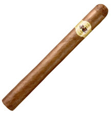 JR Ultimate No. 1, , jrcigars