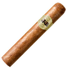 JR Ultimate Rothschild, , jrcigars