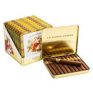 Glorias Petit (10 Tins of 10), , jrcigars