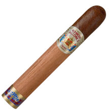 Gustoso, , jrcigars