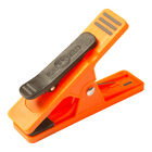 Get A Grip Clip Orange, , jrcigars