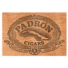 Corticos, , jrcigars