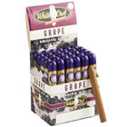 Blunts Xtra Grape, , jrcigars