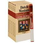 Cigarillos Cognac, , jrcigars
