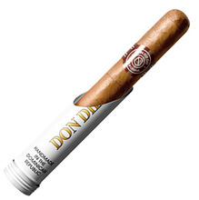 Corona Major, , jrcigars