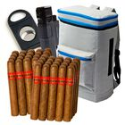 Backpacking Adventure Collection, , jrcigars