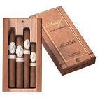 Assortment 4-Cigars, , jrcigars