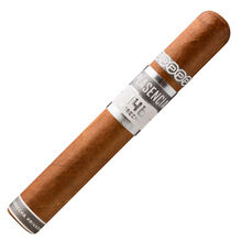 Monte Carlo, , jrcigars