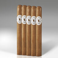 Churchill Fresh Loc 5-Pack, , jrcigars