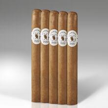 Churchill Fresh Loc 5-Pack, , jrcigars