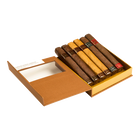 Rocky Patel Java Collection Sampler, , jrcigars