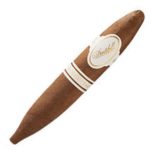 Short Perfecto, , jrcigars