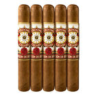 Double Corona Sun Grown, , jrcigars