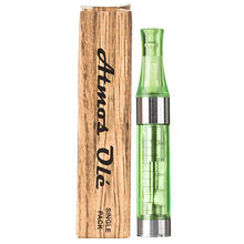 Clearomizers Green, , jrcigars