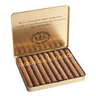 Glorias Petit Single Tin, , jrcigars