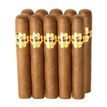 Gordo 10-Pack, , jrcigars