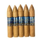 Blue Blondie Belicoso, , jrcigars