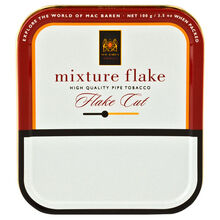 Mixture Flake, , jrcigars
