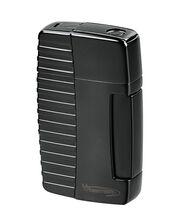 VForce Black Matte Lighter, , jrcigars