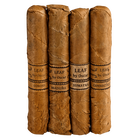 Leaf by Oscar 4 Gordo, , jrcigars